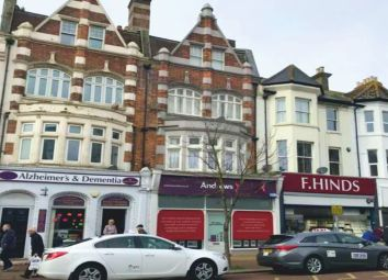 Thumbnail Retail premises for sale in Devonshire Road, Bexhill-On-Sea