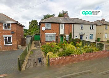 Thumbnail 3 bed semi-detached house for sale in Waldron Avenue, Brierley Hill