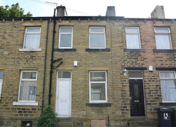 Thumbnail 2 bedroom terraced house to rent in Roydfield Street, Fartown, Huddersfield, West Yorkshire