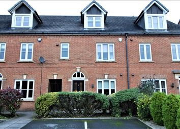 Thumbnail 3 bed property for sale in Vanguard Close, Bury