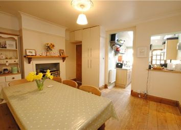 Thumbnail 3 bed terraced house for sale in Montgomery Street, Victoria Park, Bristol