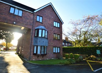 Thumbnail 1 bed property for sale in Ash Court, King Edward Road, Knutsford