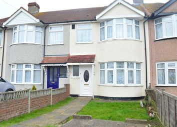 Thumbnail 3 bedroom property to rent in Mayfair Road, Dartford