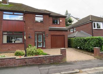 4 bed semi-detached house for sale in Cliff Hill Road, Shaw, Oldham OL2