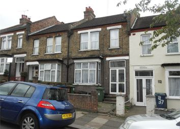 Thumbnail 3 bed terraced house to rent in Scarsdale Road, South Harrow, Middlesex