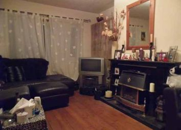 Thumbnail 3 bed terraced house for sale in Walgrove Avenue, Chesterfield, Derbyshire