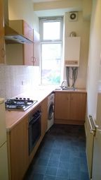 Thumbnail 2 bed flat to rent in Maryhill Road, Glasgow
