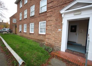 Thumbnail 3 bed flat to rent in Anselm Avenue, Bury St. Edmunds