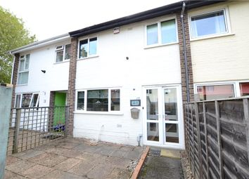 Thumbnail 3 bedroom terraced house for sale in Lowfield Road, Caversham, Reading
