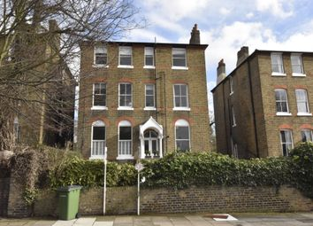 Thumbnail 1 bed flat to rent in Kidbrooke Grove, Blackheath
