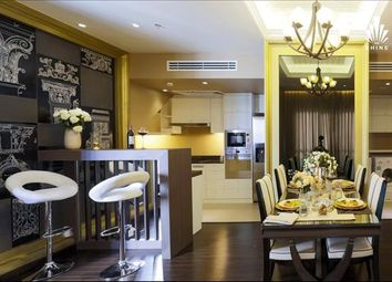 Thumbnail 1 bed apartment for sale in Charoenprathet Rd, Amphoe Mueang Chiang Mai, Chang Wat Chiang Mai 50100, Thailand