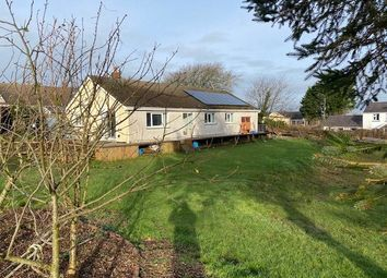 Thumbnail Land for sale in Mydroilyn, Nr Aberaeron