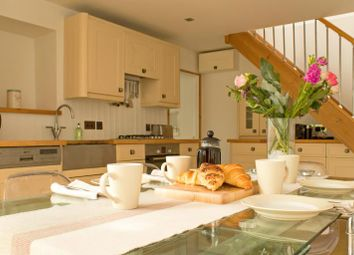 Thumbnail 1 bed semi-detached house to rent in The Studio, Hinton Lane, Clifton, Bristol