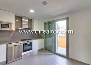 Thumbnail 3 bed apartment for sale in Platja De Sant Sebastià, Sitges, Spain