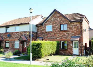 Thumbnail 2 bed end terrace house to rent in 53 Ashwood Circle, Bridge Of Don, Aberdeen