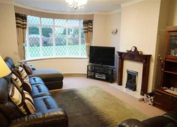 4 bed semi-detached house for sale in Cheviot Road, Hornchurch, Essex RM11
