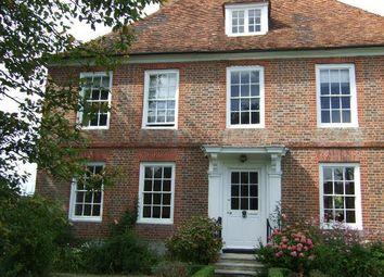2 bed flat to rent in 2 Westfield House, 18 West Cross, Tenterden, Kent TN30