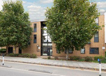Thumbnail Flat for sale in Plough Lane, Plough Lane, Wimbledon