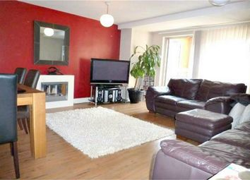 Thumbnail 1 bedroom flat to rent in Utopia House, Willesden High Road, London