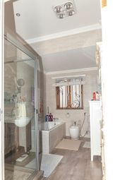 Thumbnail 6 bed detached house for sale in Bedfordview, Gauteng, South Africa