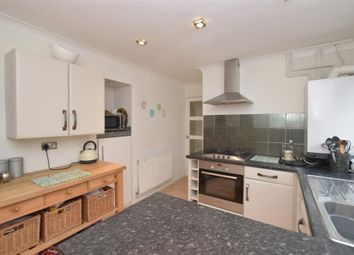 Thumbnail 4 bed bungalow for sale in Gypsy Lane, Waterlooville, Hampshire