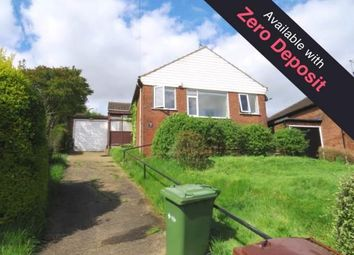 3 bed property to rent in Hillside Avenue, Lincoln LN2