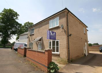 Thumbnail 1 bed flat for sale in Wymans Road, Cheltenham