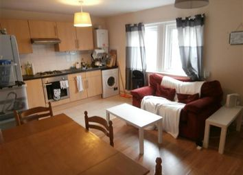 Thumbnail 2 bed flat to rent in A, Portswood Road, Available 1st July 2018, Southampton
