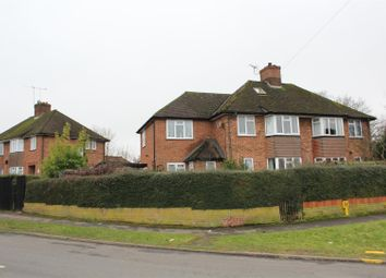 Thumbnail 5 bedroom semi-detached house for sale in Widdenton View, Lane End, High Wycombe