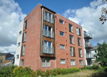 Thumbnail 2 bed flat to rent in Angie Mews, Dartford