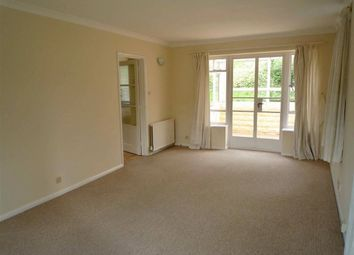 Thumbnail 3 bed property to rent in Hemdean Road, Caversham, Reading