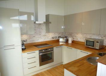 Thumbnail 2 bed lodge for sale in Saxon Maybank, Bradford Abbas, Sherborne