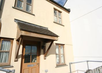 Thumbnail 3 bed shared accommodation to rent in Halbullock View, Gloweth, Truro