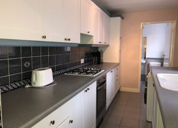 Thumbnail 2 bed terraced house to rent in Craig Street, Darlington
