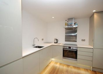 Thumbnail 1 bed flat to rent in Deanway, Chalfont St Giles