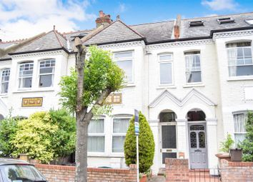 Thumbnail 2 bedroom property for sale in Merton Hall Road, London