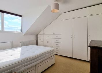 Thumbnail 1 bedroom flat to rent in Grosvenor Avenue, London