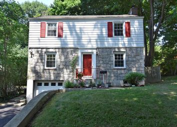Thumbnail 3 bed property for sale in 45 Briary Road Dobbs Ferry, Dobbs Ferry, New York, 10522, United States Of America