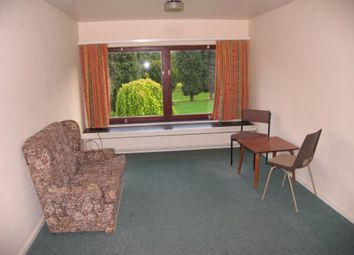Thumbnail 1 bed flat to rent in Peache Way, Bramcote Hills, Bramcote