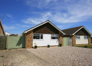2 bed detached bungalow for sale in Malthouse Road, Selsey, Chichester PO20