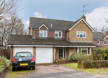 Photo of Toftwood Close, Maidenbower, Crawley RH10