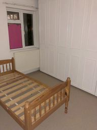 Thumbnail Room to rent in Grange Park Road, Thornton Heath, Surrey
