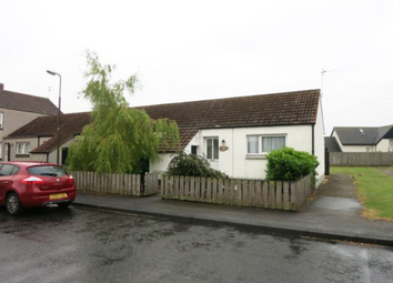 Thumbnail 2 bed cottage to rent in Garleton Court, Gullane