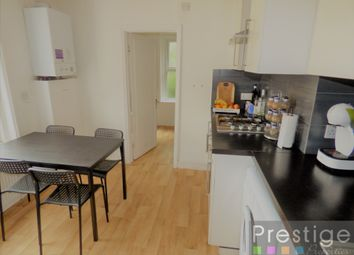 Thumbnail 2 bed flat to rent in Bakery Mews, Park Street, Westcliff-On-Sea