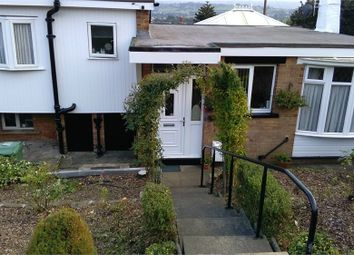 Thumbnail 2 bed detached bungalow for sale in Raikes Lane, Birstall, Batley, West Yorkshire