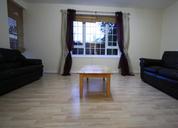 Thumbnail 3 bed flat to rent in Willow Way, Forest Hill