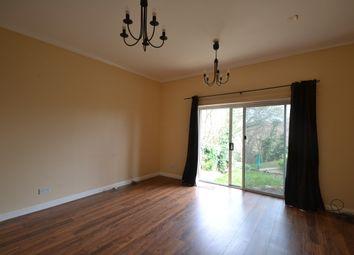 Thumbnail 3 bedroom semi-detached house to rent in Ladywood Road, Darenth, Dartford