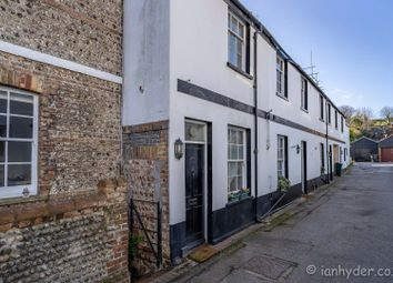 Thumbnail 2 bed cottage to rent in Olde Place Mews, Rottingdean