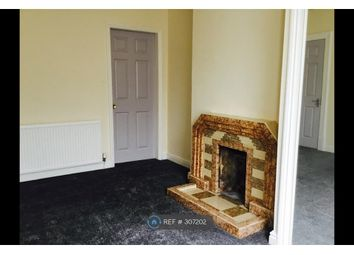 Thumbnail Studio to rent in Grange Road, Chester