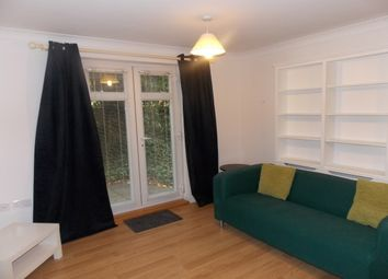 Thumbnail 2 bedroom flat to rent in Harrow Court, Harrow Road, Middlesbrough